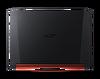 "Acer Nitro AN515-54-59XJ Intel I5-9300H 8GB 512SSD  GTX 1650 4G VGA 15.6"" FHD IPS  W10 Home Notebook"