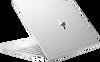 "HP ENVY 13-AQ1002NT Intel i7-10510U 16GB RAM 2GB GeForce MX250 1TB SSD 13.3"" Windows 10 Silver Notebook 8KJ01EA"