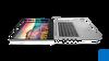 "Lenovo Ideapad S145 81MW003KTX Celeron-N4000 4GB 128GB SSD Intel UHD Graphics 600 14"" Notebook"