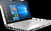 "HP 13-AW0001NT 7WA87EA Intel i7-1065G7 16GB DDR4 RAM 512GB SSD 13.3"" W10 Notebook"