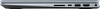 HP 14-DH1003NT Intel I5-10210U 8GB Ram 256GB SSD 14'' Full HD W10 Home Mavi Notebook