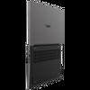 """Casper Nirvana X500.1021-8D00T-G-F Intel Core i5-10210 8 GB RAM 240 GB SSD  15.6"""" Win 10 Home Notebook Gri"""