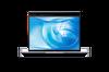 "Huawei Matebook 14 AMD Ryzen 5 4600H 8GB Ram 512GB SSD 14"" W10 Notebook"