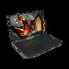 MonsterTulpar T7 V18.3.2 Intel Core i9 9900K 64GB 19TB SSD RTX2080 Windows 10 ProGaming Notebook