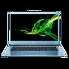 Acer Swift 3 SF314-41-R828 AMD RYZEN3-3200 /4GB Ram/128 GB SSD /14'' FHD Ekran /Windows 10 Home Edition isletim sistemi ( TESHIR )