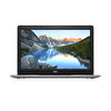 DELL NB INSPIRON 3581-FS7020W41C i3-7020U 4G 1TB 15.6 FHD W10 HOME ( OUTLET )