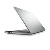 """Dell Inspiron 3581-FS7020W41C i3-7020U 4GB 1TB 15.6"""" FHD W10 Notebook"""