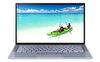 """ASUS Zenbook 14 UM431DA-AM006T AMD Quad Core R5-3500U 8 GB RAM 256 GB SSD  14"""" W10 Mavi Notebook ( OUTLET )"""