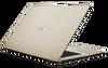 "ASUS Vivobook 15 X505ZA-BQ887T AMD Quad Core R7-2700U 8 GB RAM 256 GB SSD  15,6"" W10 Gold Notebook ( OUTLET )"
