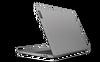 "Lenovo Ideapad S145 Pentium-N5000 4 GB 128 GB SSD Intel UHD Graphics 605 14"" HD Notebook"