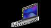 "Lenovo Ideapad FLEX 3 82B2000ETX Intel Pentium Silver N5030 4 GB 128 GB SSD Integrated Intel UHD Graphics 605 11.6"" W10 Platinum Grey Notebook"