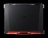 Acer Nitro AN515-43 AMD RYZEN5-3500 8GB RAM 128 SSD +1 TB HDD NVIDIA Geforce 15.6'' Gaming Notebook