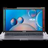 ASUS LAPTOP X515 i5-1035G1U, 8G, 256 PCIE, MX130 2G, win10 ( TESHIR )