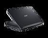 Acer A715-75G Intel Core I7-9750H 16GB  512 SSD GTX1650 - 4GB W10 15.6 '' FHD Notebook