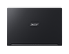 Acer A715-75G Intel Core I7-9750H 16GB  512 SSD GTX1650 - 4GB  W10 15.6 '' FHD Notebook