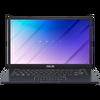 ASUS E410MA-BV185T Celeron N4020 4GB 128 SSD 14'' Win10 Siyah Laptop ( OUTLET )