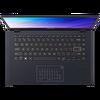"Asus E410MA-BV185T Celeron N4020 4GB 128 SSD 14"" Win10 Siyah Notebook"