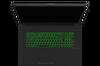 "Monster Abra A7 V12.4.2 Intel Core I5 10200H"" 16GB DDR4 Ram 512 GB SSD Nvidia Geforce GTX 1650Ti 4GB 17.3'' Notebook Siyah"