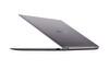 "Huawei Matebook X PRO  i71165G7 16GB Ram 512GB SSD Intel Iris Xe Graphics  13.9"" W10 Space Gray Notebook"