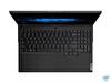 "Lenovo Legion5 81Y600NQTX i7-10750H 16GB 1TB 256GB SSD GTX 1660Ti 6GB 15.6"" FHD 144 Hz W10 Gaming Notebook"