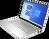 """HP Pavilion 15-eh0013nt 2N2S1EA AMD Ryzen3-4300U 8GB Ram 256GB SSD 15.6"""" FHD IPS W10H Notebook"""