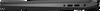 "HP Pavilion Gaming 15-DK1033nt 3Y4U3EA i7-10750H 16GB Ram 512GB SSD 4GB GTX1650 Ti 15.6"" FHD W10H Gaming Notebook"