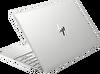 HP Envy 13-ba1009nt 2N2Q7EA i7-1165G7 16GB Ram 512GB SSD 2GB GDDR6 MX450  13,3'' FHD IPS W10 Notebook