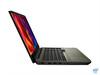 "Lenovo Ideapad Creator 5 82D402MTX i7-10750H 16GB 512SDD GTX1650ti 4GB 15.6"" FHD W10 Notebook"