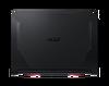 "Acer AN515-55 i5-10300H 16GB RAM 512GB SSD GTX 1650TI 4GB 15.6"" W10 Gaming Notebook"