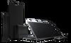 "Acer Porsche Design Intel i7-1165G7 16GB RAM 1TB SSD MX350 2GB 14"" FHD IPS Dokunmatik W10 Notebook"