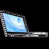 "Huawei Matebook D15 R7 AMD Ryzen 7 3700U 8GB Ram 512 GB SSD RX Vega10 Graphics 15.6"" W10 Uzay Grisi Notebook"