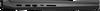 "HP Pavilion Gaming Laptop 15-dk1005nt 1U5R9EA I7-10750H 16GB 512GB SSD GTX1660Ti-6GB 15,6"" WH"