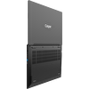 "Casper Nirvana X400 Intel Core i51035G1 8 GB RAM 500 NVME SSD Intel IRIS 14"" Win 10 Pro Notebook Siyah"