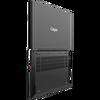 Casper Nirvana X400 Intel Core i7-1065G7 8 GB RAM 500 NVME SSD Intel IRIS 14'' Win 10 Home Notebook Siyah