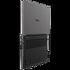 Casper Nirvana X500 Intel Core i7-1065G7 12 GB RAM 960GB SSD Intel IRIS 15.6'' Win 10 Pro Notebook Gri