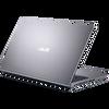 "Asus D515DA-BR027T Amd Ryzen5-3500u 8GB Ram 256GB SSD 15.6"" W10 Notebook"