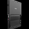 "Casper Nirvana X400 Intel Core i3-1005G1 4 GB RAM 500 NVME SSD  14"" Win 10 Pro Notebook Siyah"