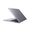 "Huawei Matebook D16 AMD Ryzen 5 4600H 16GB Ram 512GB SSD 16.1""  W10 Space Gray Notebook"