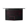 """Lenovo Legion Y520 80WK014PTX Intel® i5-7300HQ 16GB 1TB + 128GB SSD 4GB GeForce GTX1050 15.6"""" Full HD Oyun Bilgisayarı"""