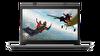 "Lenovo Ideapad 320 81BJ001HTX Intel® i5-8250U 1.6Ghz 12GB 2TB 4GB Geforce MX150 17.3"" Notebook"