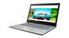 LENOVO IDEAPAD 320 i5-8250U/12GB/1TB/AMD Radeon 530 2GB/81BT001GTX NOTEBOOK ( OUTLET )