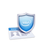 "Lenovo Ideapad 320 81BT0020TX Intel® i5-8250U 1.6Ghz 4GB 1TB Amd Radeon 530 15.6"" Notebook"
