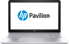 HP PAVILION 15-CC107NT 2PR73EA i5-8250/8GB/1TB+8GB SSHD/GeForce 940MX 2 GB MAVİ NOTEBOOK ( OUTLET )