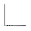"""Asus S510UN-BQ133T Intel® i7-8550U 1.8Ghz 16GB Ddr4 256GB Ssd Nvidia Geforce MX150 15.6"""" Notebook"""