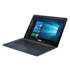 "ASUS X402BP-GA054T A9-9420/4 GB DDR3/1 TB/2 GB Radeon R5/14.0""/W10 NOTEBOOK ( OUTLET )"