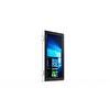 "Lenovo Yoga 310 Intel® Pentium N4200 1.1Ghz 4GB 64GB Intel HD Graphics 11.6"" 2si 1 Arada Notebook"