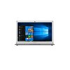 "Hometech Alfa 700C-14 Intel® Celeron N3350 2.4Ghz 3GB 32GB Intel HD Graphics 13.3"" Notebook"