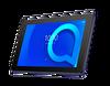 Alcatel 1T 7 16GB Wifi Mavi Tablet