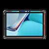 """Huawei Matepad 11 Snapdragon 865  6GB 64GB  10.9"""" Tablet Gri"""