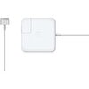 Apple MD592Z/A 45W Magsafe 2 Güç Adaptörü